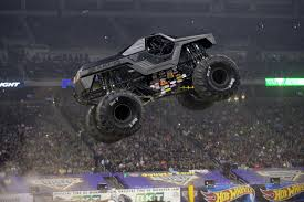 Rookie Monster Truck Driver Throws Fear Out The Window | Get Out ... The Felon Monster Trucks Wiki Fandom Powered By Wikia Jam Orange County Tickets Na At Angel Stadium Of Anaheim All Stars Show With Tank Arizona State Fair 2018 Coming To Orlando 12018 Buy Or Sell Viago Took Over Jacksonville Phoenix Star Motsport Live 98 Kupd Arizonas Real Rock Truck Rally Phoenix People Style Magazine Sthub