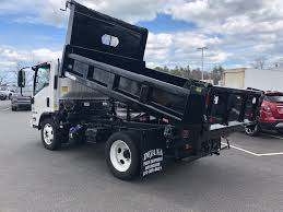 New 2018 Isuzu Nqr Cab Over Engine For Sale | Kingston, MA | 218I001 Isuzu Npr Hd Utility Truck Godwin Bodies For Sale N Trailer Magazine Ford F450 Trucks Exeter Pa 2007 Dejana 13 Ft Ronkoma Ny 5003698192 2015 Dump Body 44 Diesel Crew Cab World Gmc Commercial And Work Vans For New 2018 Ram 3500 Regular Landscape In Easton Md 2016 Nqr 14 Ft Bentley Rugby Versarack Landscaping Dejana Equipment Co Store 490 Pulaski Rd Kings