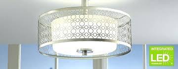 Menards Ceiling Lights Lights Tar Outdoor Lighting Light