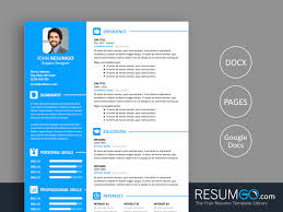 VASILIS - Modern Resume Template - ResumGO.com 50 Creative Resume Templates You Wont Believe Are Microsoft Google Docs Free Formats To Download Cv Mplate Doc File Magdaleneprojectorg Template Free Creative Resume Mplates Word Create 5 Google Docs Lobo Development Graphic Design Cv Word Indian Designer Pdf Junior 10 To Drive Your Job English Teacher Doc Modern With Cover Letter And Portfolio Cv Best For 2019