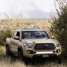100 Most Reliable Truck The 7 Adventure Vehicles Outside Vehicles