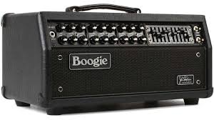 Mesa Boogie Cabinet 4x12 by Review Mesa Boogie Mark Jp 2c Guitarplayer Com