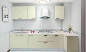 kitchen design exciting white ls excellent light blue kitchen