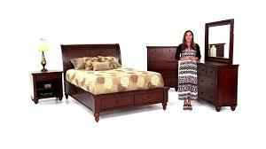 fascinating bobs furniture bedroom sets ideas remodel oom sets