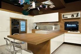 cuisine de comptoir la cuisine de comptoir 14 je veux des chaises de table