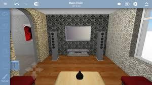 heimkino in kleinem wohnzimmer kaufberatung surround