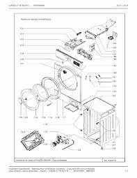 schema electrique lave linge brandt schema electrique lave linge brandt 28 images il s arr 234 te