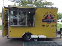 The Images Collection Of Food Tuck Soul Cup Overflows Southern Grill ... Dine From Houston Foodtrucks At Heb This Friday The Lunch Box Food Trucks In Texas For All Sized Event Truck Reviews Lunchbox Burrito Skratch Tx Pinterest Roaming Hunger Flip N Patties Logo Filipino Street Inaugural Sam Race Park Festival Urban Swank Nom Mi Street Vietnamese Food Truck Houston Texas Usa Stock Bernies Burger Bus The University Of Wing Theory Meet Sean Jaehne And Craig Cumba Spaces In Inner Loop Taco Me Crazy