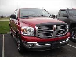 100 Best Semi Truck Custom S Dayton Ohio Of Used Parts Dayton Ohio
