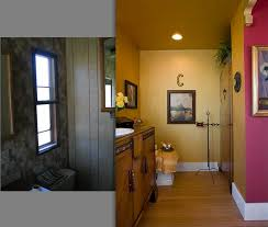 Remodel Old Mobile Home For 65 Modern Remodeling Ideas Many People Amazing