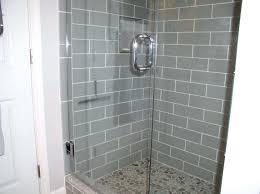 Grey Tiles With Grey Grout by Tiles Subway Tile Grey Grout Inspiring Subway Tile Bathroom 17