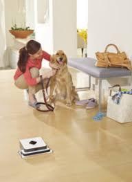 Irobot Roomba Floor Mopping by Irobot Braava 390t Floor Mopping Robot Review