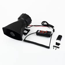Best Price New Van Truck Pa System 60w Loud Horn 12v Car Siren Auto ... Amazoncom Creative Ziisound T6 21 Wireless Speaker System Home Automotive Speakers Buy At Best Price In Car Audio Stereo Installation San Diego Pioneer Dxt X2769ui Of X4869bt Bluetooth Cd Vehicle Audio Wikipedia Marine Electronics Choosing The Best Setup For You Planning A Loud Bass Amp Truck Resource Anker Soundcore New Shaped Mini Portable Music Mp3 Player Jeep Wrangler Upgrade Reviews News Tuning