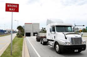 Trucking Company Failures On The Rise - Florida Trucking Association Trucking Companies In Texas And Colorado Heavy Haul Hot Shot Company Failures On The Rise Florida Association Autonomous To Know In 2018 Alltruckjobscom Inspection Maintenance Tips For Trucking Companies Long Short Otr Services Best Truck List Of Lost Income Schooley Mitchell Asanduff Located Accra Is One Top Freight Nicholas Inc Us Mail Contractor Amster Union Trucks Publicly Traded Wallpaper Wyoming Wy Freightetccom