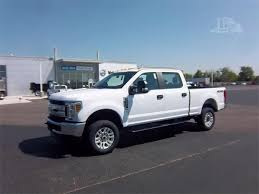 100 F350 Ford Trucks For Sale 2019 FORD In Indianapolis Indiana TruckPapercom