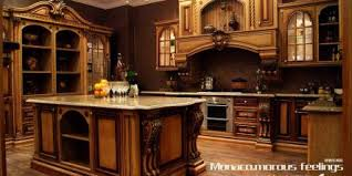 Surplus Warehouse Oak Cabinets by Kitchen Kitchen Cabinets Unfinished Unfinished Oak Kitchen