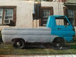 Dodge A100 For Sale In Ohio: Pickup Truck & Van (1964-1970) 1964 Dodge A100 Pickup The Vault Classic Cars For Sale In Ohio Truck Van 641970 North Carolina 196470 1966 For Sale Hrodhotline 1965 Trucks Bigmatruckscom Van Custom Sportsman Camper Hot Rod V8 Muscle Vwvortexcom Party Gm Ford Ram Datsun Dodge Pickup Rare 318ci California Car Runs Great Looks Near Cadillac Michigan 49601 Classics On