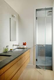 100 Mundi Design New York Cottage Embraces Simplicity Freshomecom