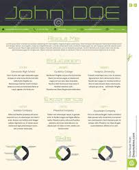 Modern Curriculum Vitae Cv Resume In Green Gray Colors Stock ... Resume Cover Letter Pastel Colors Free Professional Cv Design With Best Ideal 25 Ideas About Free Template Psd 4 On Pantone Canvas Gallery Modern Cv Bright Contrast 7 Resume Design Principles That Will Get You Hired 99designs Builder 36 Templates Download Craftcv Paper What Type Of Is For A 12 16 Creative With Bonus Advice Leading Color Should Elegant In 3