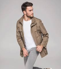andrew marc luxury leather jackets official site