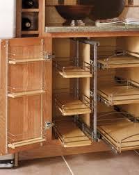Schrock Kitchen Cabinets Menards by 73 Best Schrock Cabinetry Images On Pinterest Cabinet Doors
