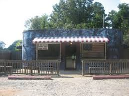 Red Shed Tuscaloosa Hours by 123 Best Sweet Home Alabama Images On Pinterest Sweet Home