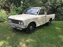 Datsun 520 UTE, 1967 Restored, 88,000m | Junk Mail Custom Upholstery And Auto Restoration Classic Trucks For Sale Classics On Autotrader 1956 Intertional Harvester S100 Pickup Rescued To Be Stored Made Cars Vtwins V8s Cool Amazing 1965 Chevrolet C10 Nice Truck Restored 1957 12 Ton Panel Van Rare Youtube Lambrecht Classic Auction Update The Trucks Of The Sale 1951 Chevy Restoration Td Customs 1949 By Last Chance Auto Original Restorable For 195697 Photos Sneak Peek At Evel Knievel Mack Haul Rig Ground Up 1972 Pickup