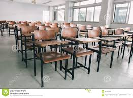 Old Scattered Chairs In The Classroom.Student Chair Stock Photo ... Rocking Chair 7 Outstanding K8 Fxible Classrooms Edutopia Height Adjustable Cheap High School Classroom Fniture Student Desk Organizing The Physical Space In Your Teacherorg Out Circville City Foundation Seating Is Standard First Grade Saint Ambrose Comfortable Seating Gains Traction Classrooms Local News Empower People Students With Versatile Sitstand Desks Smith Options For Who Struggle Sitting Still Columbia Manufacturing Classic Plastic Wayfair