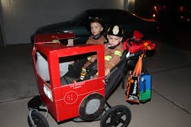 Stroller Fire Truck – Double Duty Twins (Plus One!) 5 Feet Jointed Fire Truck W Ladder Cboard Cout Haing Fireman Amazoncom Melissa Doug 5511 Fire Truck Indoor Corrugate Toddler Preschool Boy Fireman Fire Truck Halloween Costume Cboard Reupcycling How To Turn A Box Into Firetruck A Day In The Life Birthday Party Fun To Make Powerfull At Home Remote Control Suck Uk Cat Play House Engine Amazoncouk Pet Supplies Costume Pinterest Trucks Box Engine Hey Duggee Rources Emilia Keriene My Version Of For My Son Only Took
