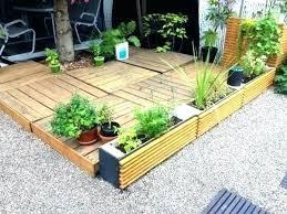 Cheap Outdoor Flooring Options Floor Solutions Ideas