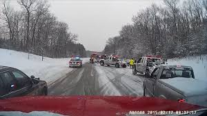 Tow Truck Dash Cam Captures Treacherous Road Conditions - TODAY.com Nypd Police Tow Truck Coney Island Brooklyn New York Ci Flickr Brooklyn Ny May 19 Stock Photo Image Royaltyfree A Comprehensive Giude To Hiring Services Ford Pinterest Truck And Vehicles Pissed Off Tow Driver Youtube Home Dreamwork Towing Impound Driveway Block Full Detailed Hand Wash Yelp Trucks Car Carriers Virgofleet Nationwide Blocked Removal Nyc Iteam Drivers Call Foul Over Practices Nbc 1994 Gmc Rc3500 4x2 11214 Property Room