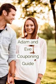 Eves Toys Coupon Code — VACA 50 Off Lyft Canada Coupons Promo Codes December 2019 Smove Free Shipping Code Up To 85 Coupon Adam Eve Personal Water Based Lube 16 Oz Lust Depot Best Of And For 1920 Vibrator Eve Coupon Code By Hsnuponcodes Issuu Eves Toys Vaca When Our Eyes Were Opened Wsj How To Get A Ingramspark Title Setup Old Mate Media 1947 Raphael With William Blake Illustration Satisfyer Pro 2 Next Generation Pin Hector Ramirez On Lavonda Poat Toys