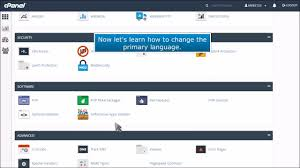 How To Change The Primary Language In CPanel – Host Duplex ... How To Use Our Dns Hosting Record Management Preguntes Freqents Computehost Reviews Bitcoin Bittrustorg Top 5 Best Providers Of 2017 Stratusly Do I Manage My Records Hetzner Help Centre Host Your Site In Amazon S3 And Link To Domain Via Route53 Cloudflare Wants Update Registration Model Automate Create A Noip Dynamic Account Answer Netgear Support Godaddy Cname Mx For Zoho Mail Free Bhost Vps With Unmetered Bandwidth Google Cloud Alternatives Similar Websites Apps Looks Like Someone Forgot Renew Their Hosting Service