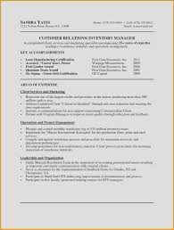 Resume Templates For Students Awesome Sample Marketing Of