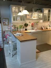 ikea metod bodbynoffwhite haus küchen wohnung küche