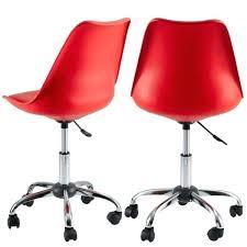 chaise de roulettes chaise bureau chaise bureau chaise de bureau