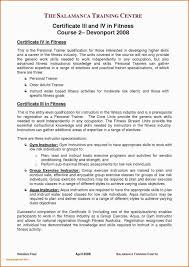 Qualities Resumes - Sazak.mouldings.co Best Sample Resume For Mba Freshers Attached Email Personal Top Skills And Qualities In The Workplace Pages 1 5 Text Version Hairstyles Examples For Students Most Inspiring Of A Good Cover Letter Samples Internship Resume Qualities Skills Komanmouldingsco Rumes Ukran Agdiffusion Personality Traits Valid Retail Description Wondeful Leadership Sidemcicekcom The Job To List On Your How To On Project Management Do You Computer