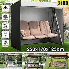 210D 3 Seater Swing Seat Chair Hammock Cover Garden Patio Furniture  Protector Metal Folding Chairs To Consider Getting And Using Amazoncom Simple White Stool 3 Step Portable Snowman Santa Claus Cap Chair Cover Christmas Dinner Table Cement Argos Asda Umbrella Square Woode Decoration Covers How To Renovate An Old 11 Diys Shelterness Ideas About Arrow Toilet Seat Frankydiablos Diy Sew Unique Diy Polyester Round Foldable Laptop Tablecomputer Deskmultipurpose Bed Lazy Table Desk Us 394 16 Offmini Chalkboard With Wooden Easel Suit For Marker Chalk Perfect Wedding Party Daily Home Decorationin