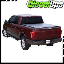 Nissan Frontier Bed Cover by 2012 Nissan Frontier Bed Cover Ebay