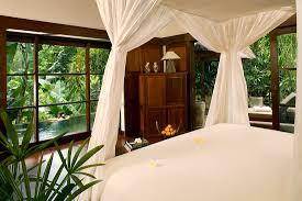 100 Hanging Garden Ubud Hotel S Ultimate Privacy And Breathtaking View
