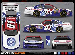 JAS EXPEDITED TRUCKING TO SPONSOR VINNIE MILLER'S 2018 XFINITY ... Nascar Why Erik Jones Is Subbing For Noag Gragson At Pocono Truck Race Motsportjobscom Blaze And The Monster Machines Teaming With Stars New Driving Jobs Nascar Teams Best Resource Like Progressive School Wwwfacebookcom Gamecocks Series Entry To Return Friday Former Driver William Byrd Grad James Hylton Dies In Jewish Alon Day Tows Nascars Latest Diversity Hopes Sicom Eldora Results Matt Crafton Wins Dirt Derby What Is Yearly Salary Of A Driver Chroncom Kyle Busch Ties Ron Hornday Jrs Record Most Heat 2 Review Polygon