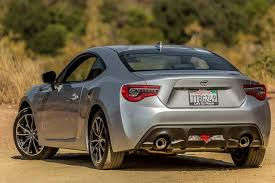 Toyota 86 In Wilmington, NC | Toyota Of Wilmington Fleet Lease Remarketing Serving Wilmington Nc 2013 Ram 2500 Laramie Crew Cab 4x4 Truck Long Bed For Sale Dump Trucks In For Used On Buyllsearch 2007 Chevrolet Silverado 1500 In 28405 2006 G3500 12 Ft Box At Dodge Diesel Wichita Ks Best Resource New 2018 Sale Near Jacksonville September 2017 2009 Gmc Sierra Extended 2wd Short American Property Experts Bulk Mulch Tub Grding Bob King Buick Burgaw And