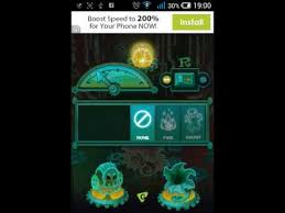 Halloween Scary Voice Changer by Scary Voice Changer App Youtube