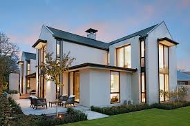Architecturally Designed Homes - Home Design The Kolber 10m Double Storey Home Design Perth Wa Ben Trager Homes Architecturally Designed Oneoff Home In Cork For Magner Architect Designed Photo Album Gallery Modern Contemporary Designs House Tour Architecturallydesigned Twostorey Mulgenerational Homes Sale Affordable Lunchbox 11 Spectacular Narrow Houses And Their Ingenious Solutions Masterpieceonic By Great Architects Images Functional Small Big Time Book How Are Reimaging