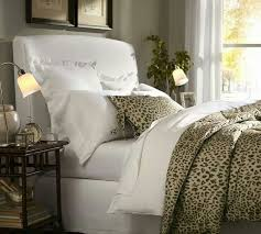 Interesting Bedroom Decor Johannesburg Ideas In