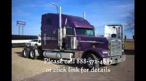 Semi Truck Freightliner Classic Xl, Semi Truck For Sale | Trucks ... 2010 Freightliner Columbia For Sale 9021 Indianapolis Circa June 2017 Freightliner Semi Tractor Trailer 2016 Scadia Tandem Axle Sleeper 8942 2018 Colorful Grills Volvo Kenworth Kw Peterbilt Selectrucks Of Los Angeles Used Truck Sales In Trucks For Sale Warner Truck Centers North Americas Largest Dealer Intertional G And J Expediters Fyda Columbus Ohio New And Trailers At Truck Traler Dump Quad S