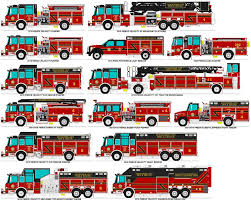 Psychopine City Fire Rescue Trucks By MisterPSYCHOPATH3001 On ... Station 4 Klein Volunteer Fire Department Truck Gallery Eone Firerescuetrucks Mega Sylvania Township Buys 3 Firescue Trucks Graduates R001s Fdny Collapse Rescue 1 New York City Flickr Raise It Up With Cranes Firefighting 16304 2001 Pierce Fl70 Light And Air Emergency Unit County Fire Rescue Truck For Airport Safety Equipment Stock Walkin Rescue Trucks Three Emergency Lights Active Fighting Edmton Ab Fd Technical Svi Trucks