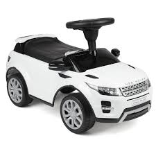 Children Toddlers Kids Ride On SUV Car Toy Range Rover Evoque With ... The Top 20 Best Ride On Cstruction Toys For Kids In 2017 Battery Powered Trucks For Toddlers Inspirational Power Wheels Lil Jeep Pink Electric Toy Cars Kidz Auto Little Tikes Princess Cozy Truck Rideon Amazonca Ram 3500 Dually 12volt Black R Us Canada Foot To Floor Riding Toddlers By Beautiful Pictures Garbage Monster Children 4230 Amazoncom Kid Trax Red Fire Engine Games Gforce Rescue Toddler Remote Control Car Tots Radio Flyer Operated 2 With Lights And Sounds