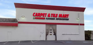 carpet and tile mart lancaster pa