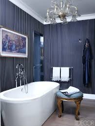 Modern Bathroom Ideas Modern Bathroom Designs Pictures ... 30 Cozy Contemporary Bathroom Designs So That The Home Interior Look Modern Bathrooms Things You Need Living Ideas 8 Victorian Plumbing Inspiration 2018 Contemporary Bathrooms Modern Bathroom Ideas 7 Design Innovate Building Solutions For Your Private Heaven Freshecom Decor Bath Faucet Small 35 Cute Ghomedecor Nz Httpsmgviintdmctlnk 44 Popular To Make